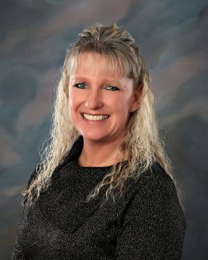 Laura Angerman