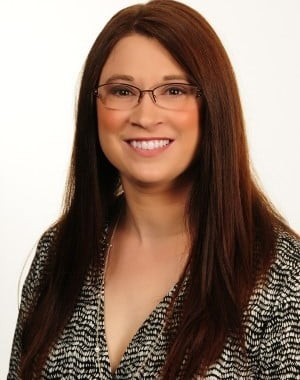 Jen Leinen cropped-1